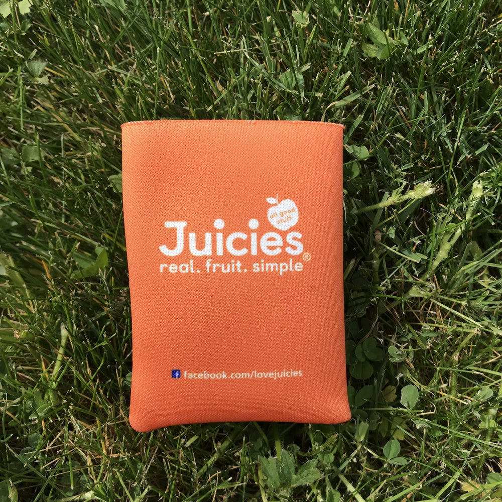 Orange Juicies Holder Accessory