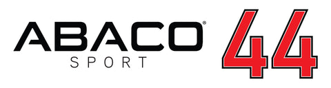 Abaco Sport