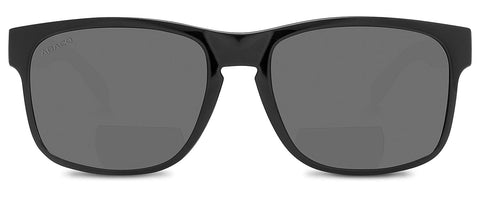 Dockside Polarized Sunglass Reader