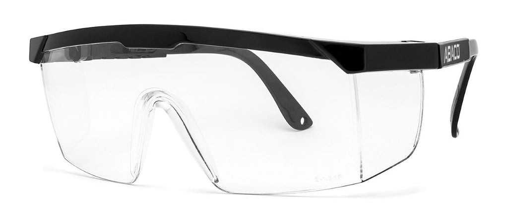 Hero Safety Glasses