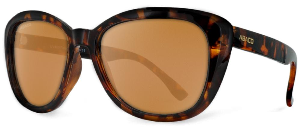 Kateye Junior - Abaco Polarized