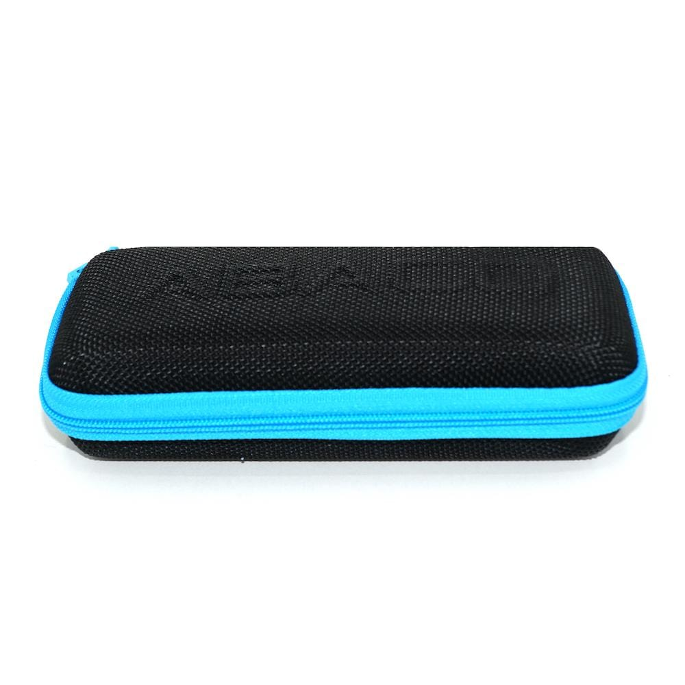 cross sell_sport case