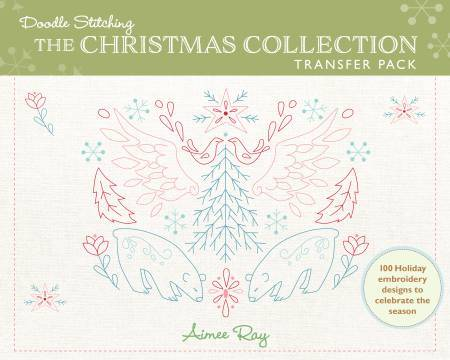 https://www.nortonhousequilting.com/products/doodle-stitching-the-christmas-collection-transfer-pack?variant=12600159567952