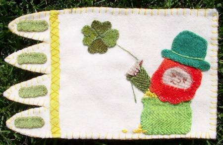 https://www.nortonhousequilting.com/products/leprechaun-mug-rug-wool-kit