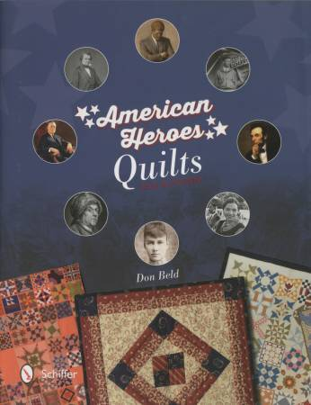 https://www.nortonhousequilting.com/products/american-heros-quilt-hardcover?variant=2350009319433