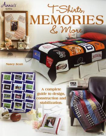 https://www.nortonhousequilting.com/products/t-shirts-memories-more?variant=1413010423817