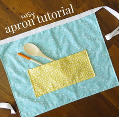 http://www.creativegreenliving.com/2015/02/how-to-make-easy-apron-pattern-tutorial-fat-quarters.html