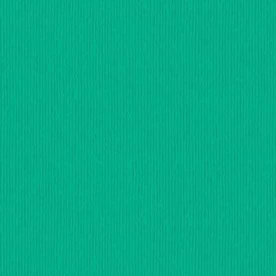 French Press     A-8888-T1     Teal