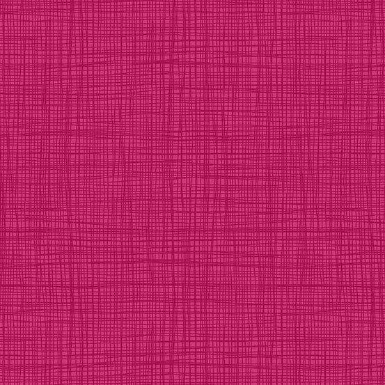 Linea Texture     TP-1525-p6     Hot Pink