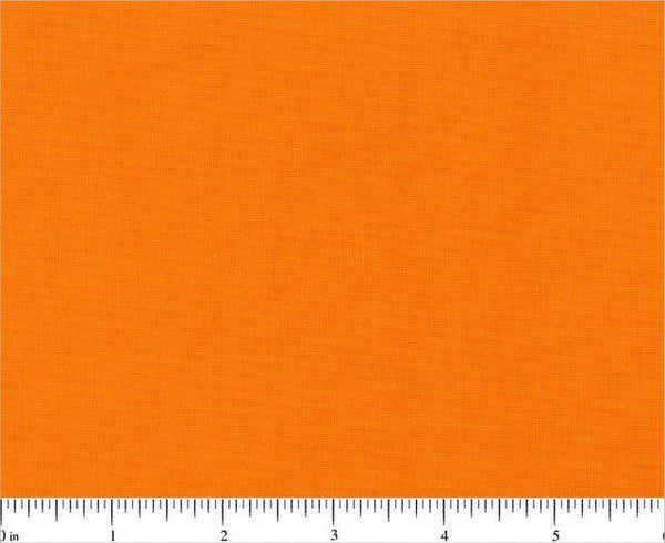 Wavely Solids - Carrot