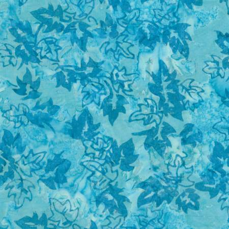 Surf Batik     B6636-SURF     Timeless Treasures