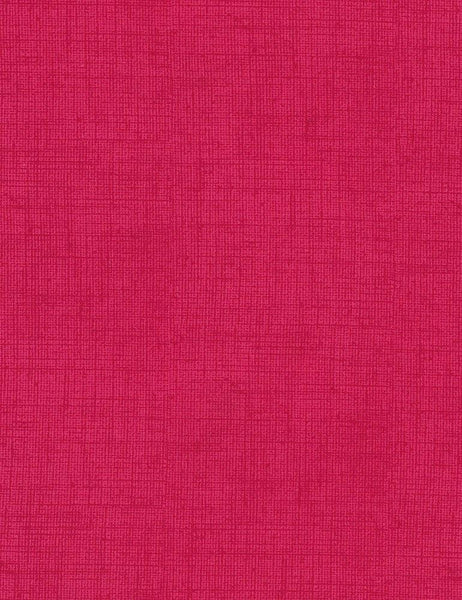 Mix Basic C7200-FUCHSIA    Timeless Treasures