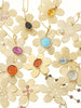 Daisy Pendants - Lauren Sigman Collection