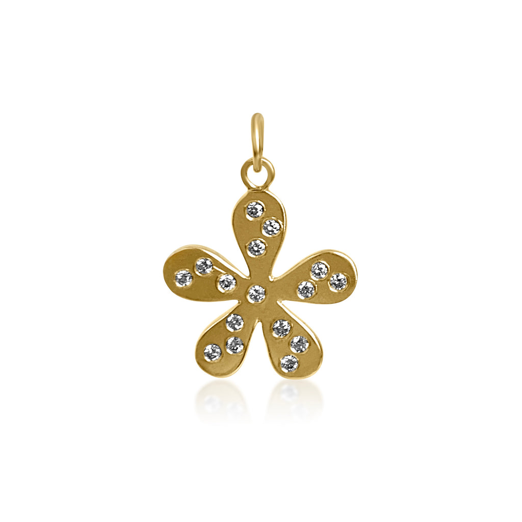 The Willow with Diamonds - Lauren Sigman Collection