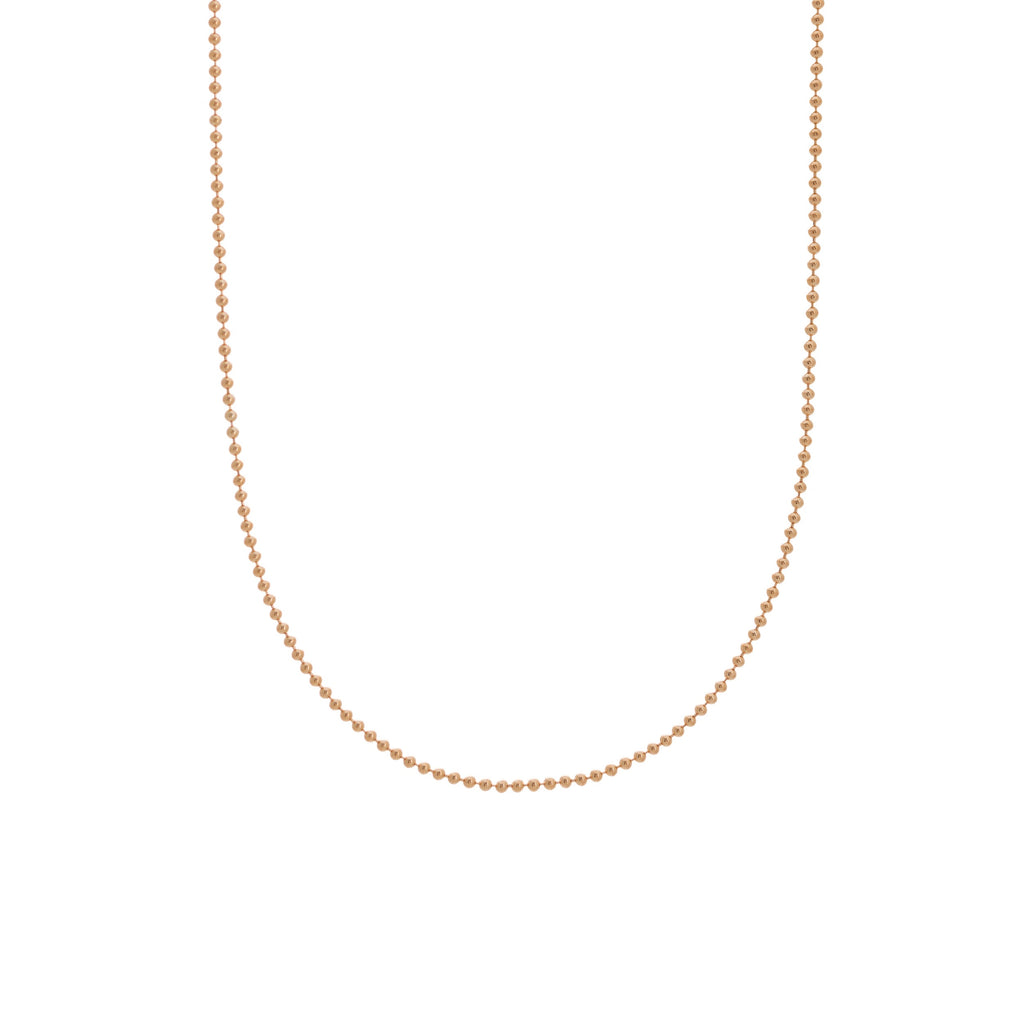 Bead Chain - Lauren Sigman Collection