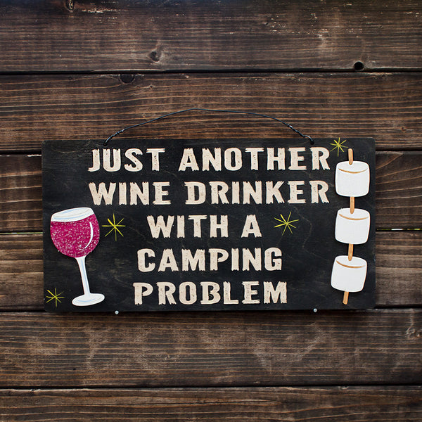 Just Another Wine Drinker - www.boobaloo.com