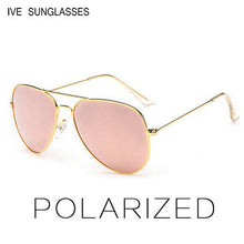 Load image into Gallery viewer, Classic Sunglasses Aviator Unisex