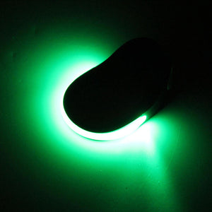 LED Safety Shoe Light *FREE just pay S&H