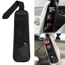 Load image into Gallery viewer, Car Seat Storage Bag