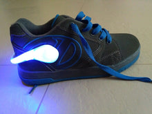 Load image into Gallery viewer, LED Safety Shoe Light *FREE just pay S&H