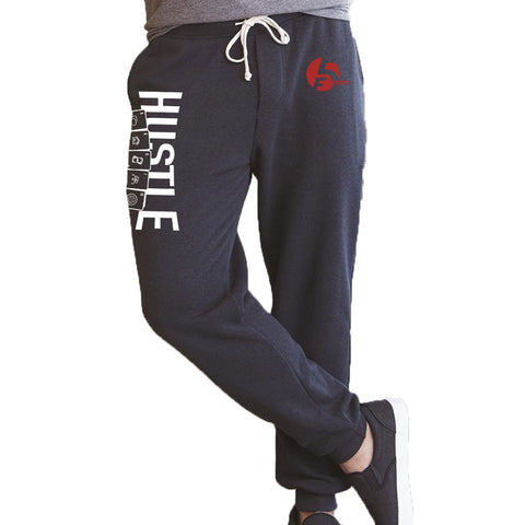 F5 Hustle Sweatpants
