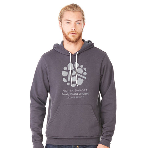 NDFBSA Conference Unisex Hoodie