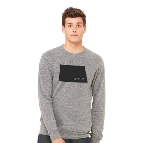 ND Home Crew Neck Sweater