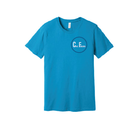 Chase Foundation T-shirt