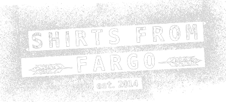 Shirts From Fargo