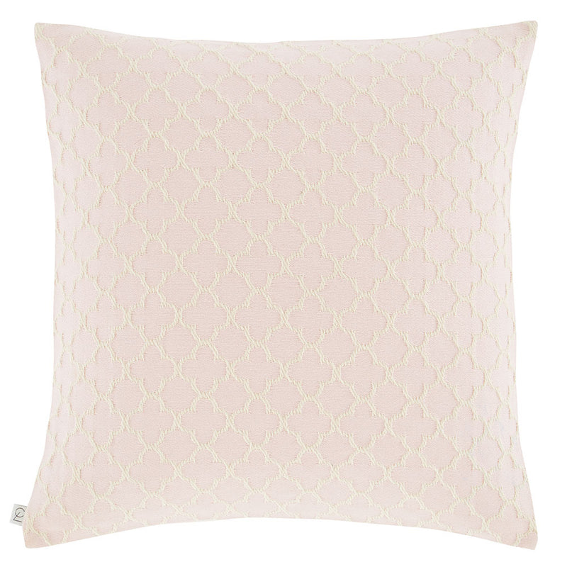 Eastern Cushion Cover Pink