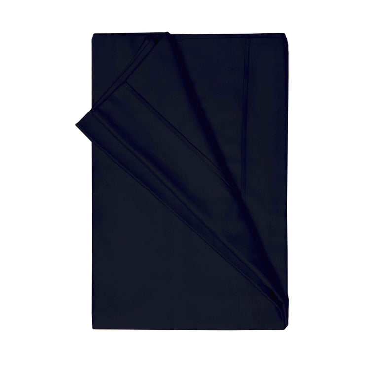 Black Egyptian Cotton Sheets 200 TC