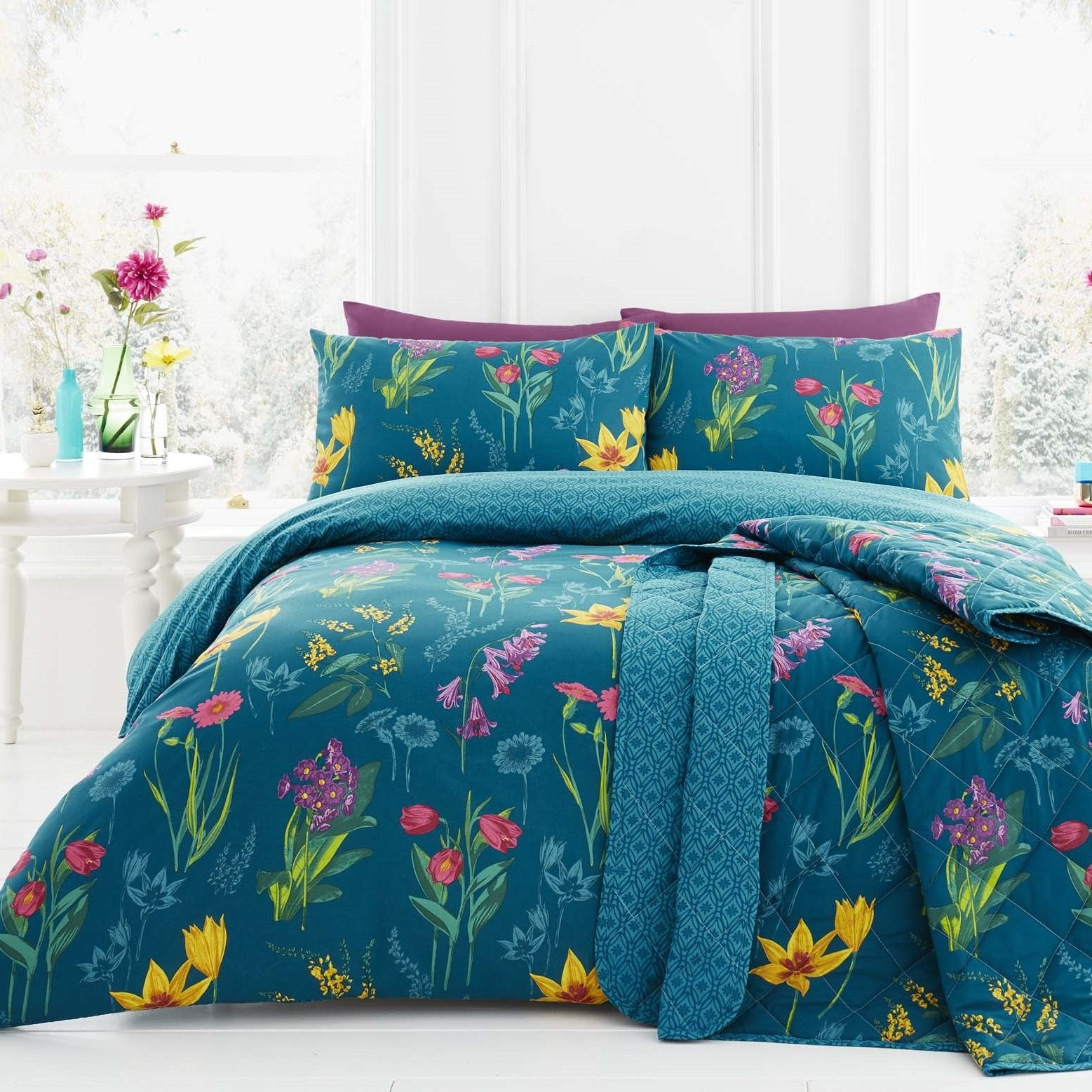 cstudio canvas almond solid covers hi duvet teal res percale company home sham the cover store