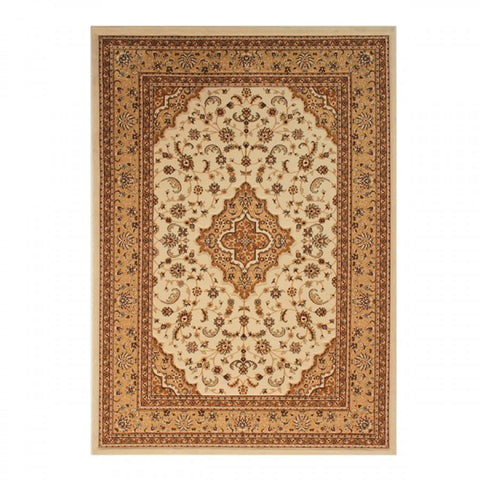 Imperial Cream Sultan Rug