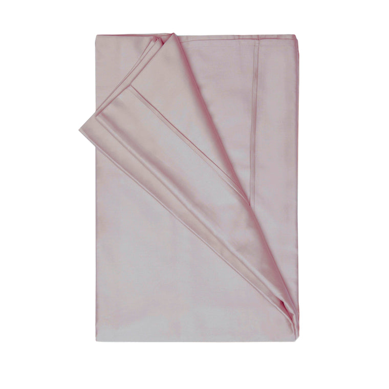 Mulberry Egyptian Cotton Sheets 200 TC