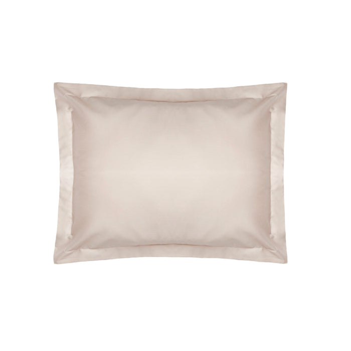 Oyster Egyptian Cotton Sheets 200 TC