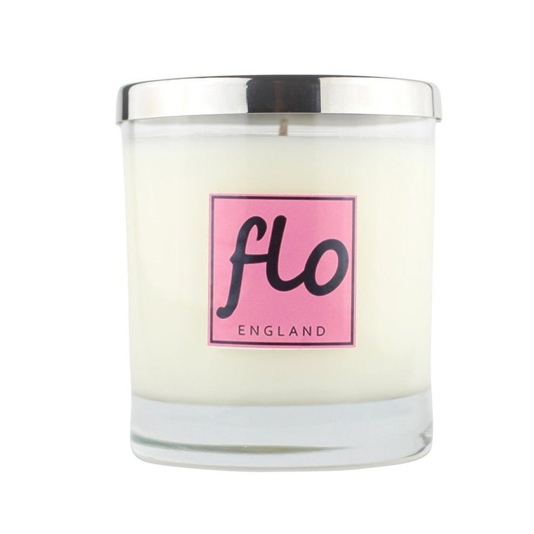 Flo Classic Embrace Candle 250g / 50 hour