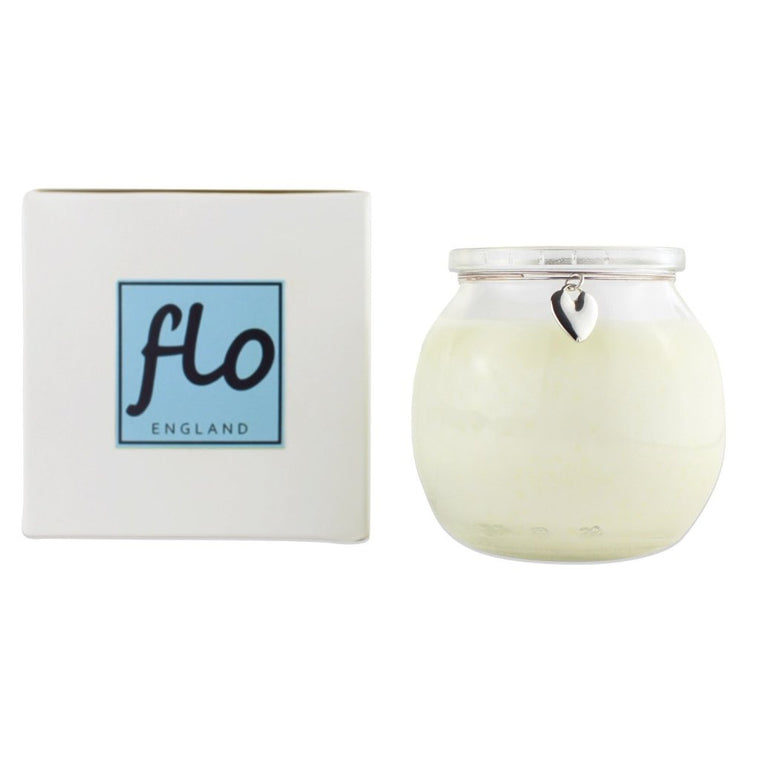 Flo Votive Serenity Candle - 100g / 25 hour