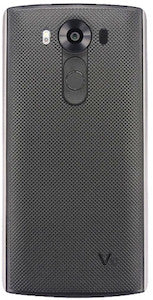 LG V10 Case | H961N, H960A, H900, H901, VS990 Cases