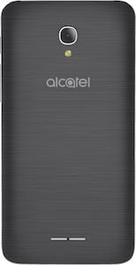 Alcatel Fierce 4 Cases