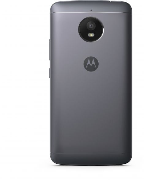 Motorola Moto E4 Plus Cases