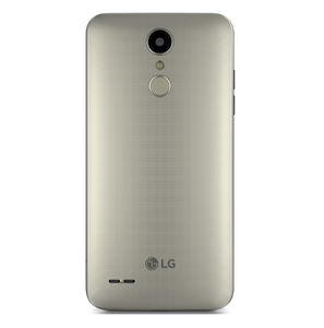 LG Aristo 2 Plus, Aristo 2, LG Tribute Dynasty, LV3 2018, Phoenix 3, Risio 3 Cases