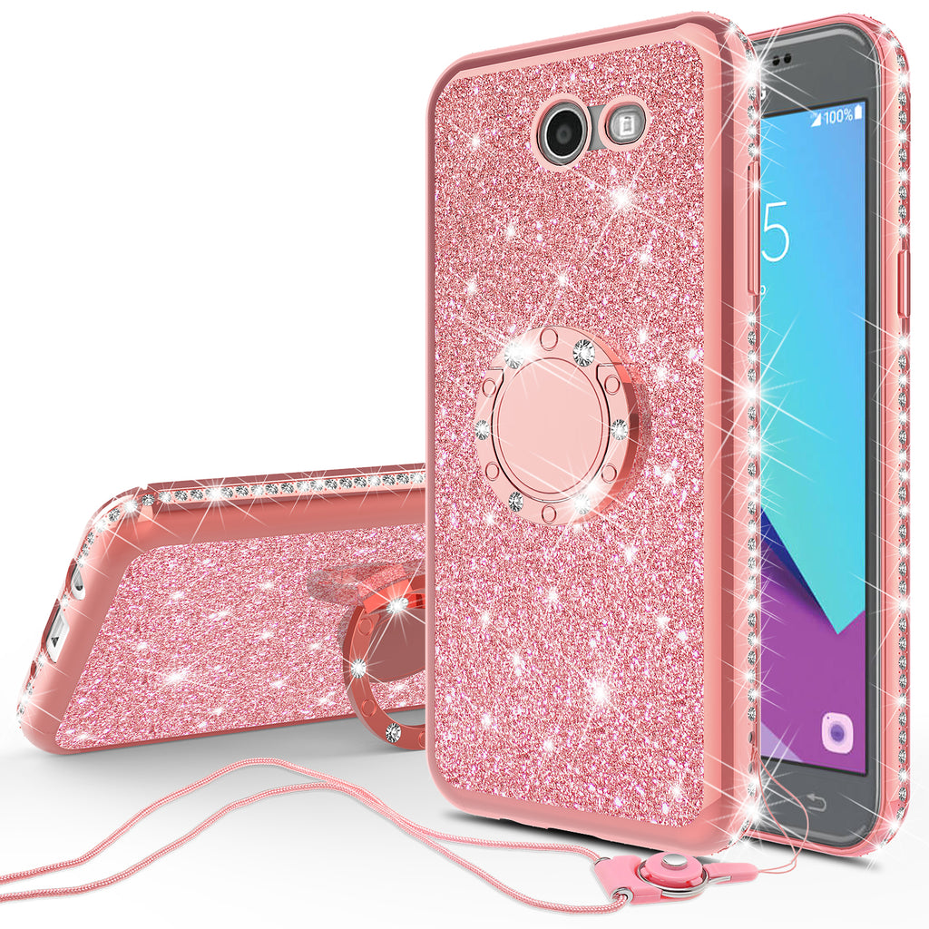 samsung galaxy j3 2017 case