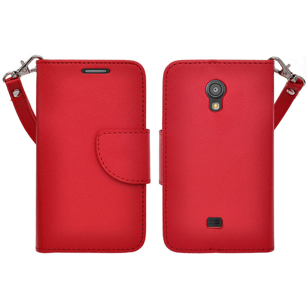 galaxy light case - red - www.coverlabusa.com