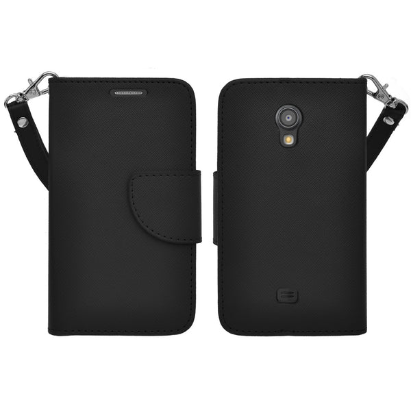 Samsung Galaxy Light | T399 Cases