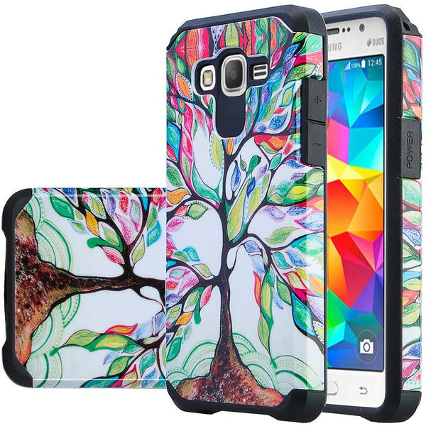 samsung Galaxy Go Prime / Grand Prime Case, colorful www.coverlabusa.com