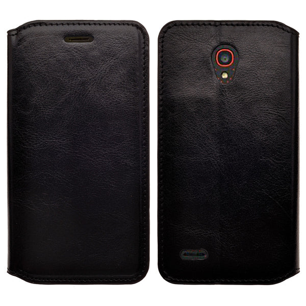 Alcatel OneTouch Conquest | 7406T Cases