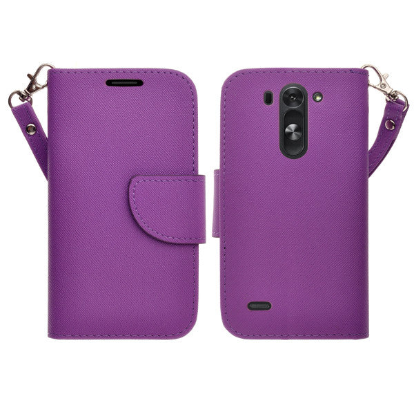 LG G3 s Case - purple - www.coverlabusa.com
