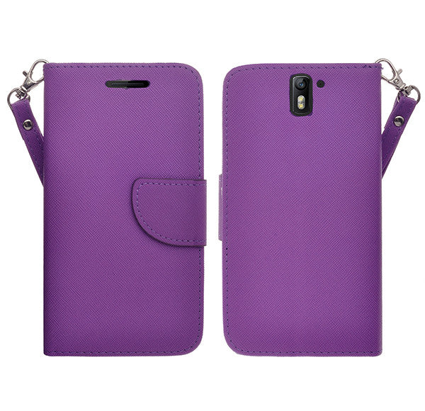 OnePlus One Case - purple - www.coverlabusa.com