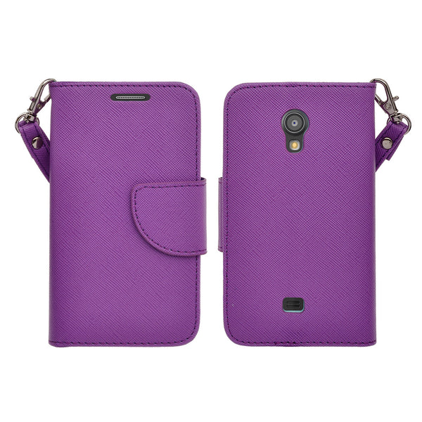 galaxy light case - purple - www.coverlabusa.com