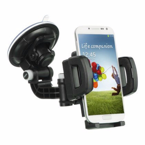 iphone 6 plus car mount - coverlabusa.com